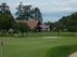 2014/5 - Evian Masters Golf Club