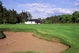 2001/1 - Gifford Golf Club