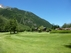 2014/1 - Golf Club de Chamonix