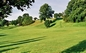 2000/3 - Golf and Country Club Henri-Chapelle