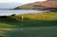 2009/3 - Machrie Bay Golf Club