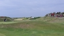 2018/4 - Saunton Golf Club (West course)