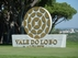 2011/6 - Vale do Lobo Golf